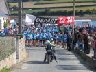 2010-09-26-course-lestran-la-roche-jaune-13