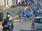 2010-09-26-course-lestran-la-roche-jaune-14