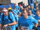 2010-09-26-course-lestran-la-roche-jaune-17