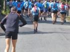 2010-09-26-course-lestran-la-roche-jaune-19