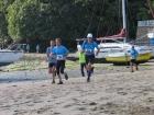 2010-09-26-course-lestran-la-roche-jaune-35
