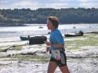 2010-09-26-course-lestran-la-roche-jaune-40