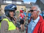 2010-09-26-course-lestran-la-roche-jaune-45
