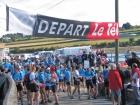 2010-09-26-course-lestran-la-roche-jaune-47