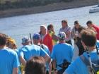 2010-09-26-course-lestran-la-roche-jaune-5