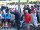 2010-09-26-course-lestran-la-roche-jaune-50