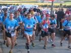 2010-09-26-course-lestran-la-roche-jaune-51