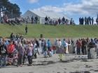 2010-09-27-course-lestran-trestel-10