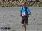 2010-09-27-course-lestran-trestel-11