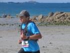 2010-09-27-course-lestran-trestel-12
