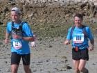 2010-09-27-course-lestran-trestel-18