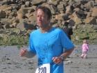 2010-09-27-course-lestran-trestel-20
