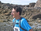 2010-09-27-course-lestran-trestel-22