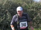 2010-09-27-course-lestran-trestel-29