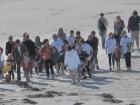 2010-09-27-course-lestran-trestel-3