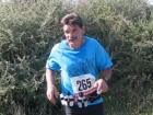 2010-09-27-course-lestran-trestel-30
