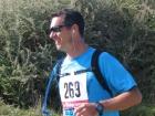 2010-09-27-course-lestran-trestel-31