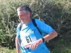 2010-09-27-course-lestran-trestel-33