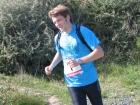 2010-09-27-course-lestran-trestel-34