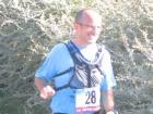2010-09-27-course-lestran-trestel-36