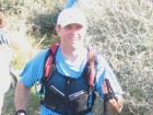 2010-09-27-course-lestran-trestel-38