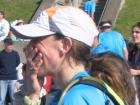 2010-09-27-course-lestran-trestel-43