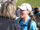 2010-09-27-course-lestran-trestel-44
