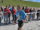 2010-09-27-course-lestran-trestel-46