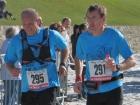 2010-09-27-course-lestran-trestel-48