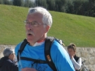 2010-09-27-course-lestran-trestel-49