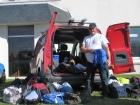 2010-09-27-course-lestran-trestel-5