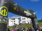 2010-09-27-course-lestran-trestel-51