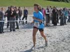 2010-09-27-course-lestran-trestel-55