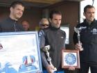 2010-09-27-course-lestran-trestel-75