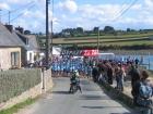 2010-09-26-course-lestran-la-roche-jaune-12