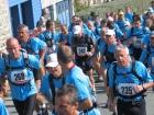 2010-09-26-course-lestran-la-roche-jaune-16