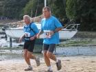2010-09-26-course-lestran-la-roche-jaune-37