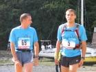 2010-09-26-course-lestran-la-roche-jaune-38
