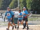 2010-09-26-course-lestran-la-roche-jaune-39