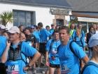 2010-09-26-course-lestran-la-roche-jaune-41