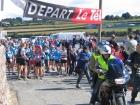 2010-09-26-course-lestran-la-roche-jaune-46