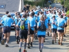 2010-09-26-course-lestran-la-roche-jaune-53