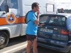 2010-09-26-course-lestran-la-roche-jaune-55