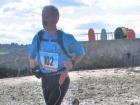2010-09-26-course-lestran-la-roche-jaune-65