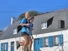 2010-09-26-course-lestran-la-roche-jaune-77