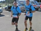 2010-09-26-course-lestran-la-roche-jaune-79