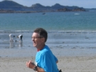 2010-09-27-course-lestran-trestel-13