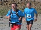 2010-09-27-course-lestran-trestel-19