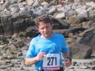 2010-09-27-course-lestran-trestel-21