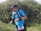 2010-09-27-course-lestran-trestel-28